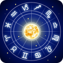 Zodiac Constellations