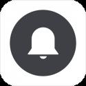 Notification Manager-NotifyBox