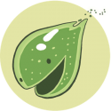 Slime-Ball-istic Mr. Missile