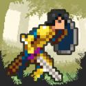 2048 Knight