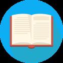 Spritz Fast Reading Lite