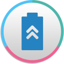 Battery Lifespan Extender