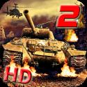 Modern Tank Combat 2