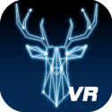 VR Star Pro