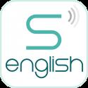 Super English Podcast