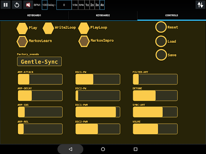 PPP-LooperSynth » Apk Thing - Android Apps Free Download