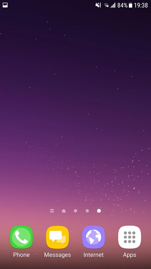 samsung galaxy s6 live wallpaper apk free download