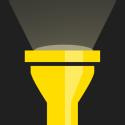 Flashlight - Only 9KB