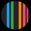 Spectrum [Root]