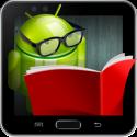 eBooka Reader