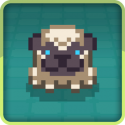Pug's Quest