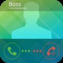Prank Calling: Fake caller