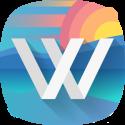 Wallgram - Wallpapers HD & 4K
