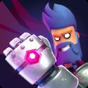 Knight's Rage