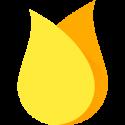 Glim - Free Flat Icon Pack