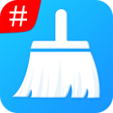 SuperCleaner-Ram boost&clean