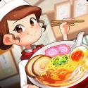 Cooking Adventure