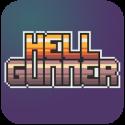 Hell Gunner Shooter