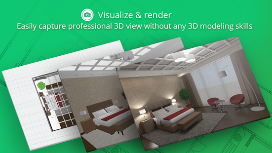 Planner 5d Home Interior Design Creator Apk Thing