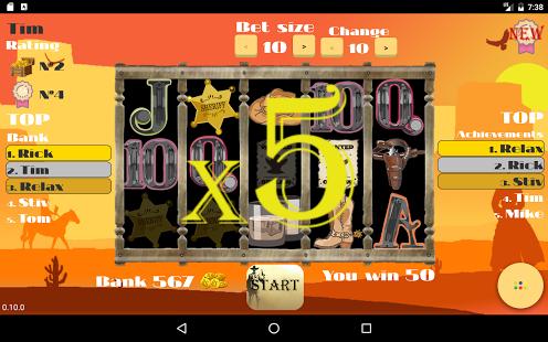 Admiral casino online sin bono de depósito