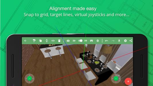 Planner 5d Home Design Apk Download Planner 5d Interior