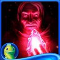 League of Light: The Gatherer - Hidden Objects