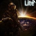 The Sun Lite Beta