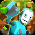 RoboCraft Survive & Craft