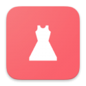 Dress - Icon Pack