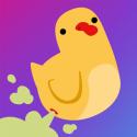 QuackButt