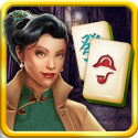 Mahjong Crime Mysteries (Unreleased)