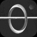 Ring Universe