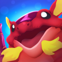Drakomon - Battle & Catch Dragon Monster RPG Game