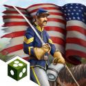 Civil War: Gettysburg