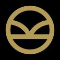 Kingsman: The Golden Circle Game
