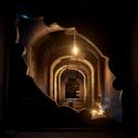 Relic Seeker: Hypogeum VR