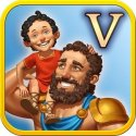 12 Labours of Hercules V (Platinum Edition) (Unreleased)
