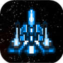 Galaxy Assault Force