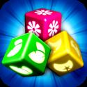 Cubis Kingdoms - A Match 3 Puzzle Adventure Game