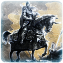 Warlands: Invasion