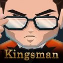 Kingsman - The Secret Service (Unreleased)
