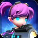Pocket Brawl - Heroes of Smash