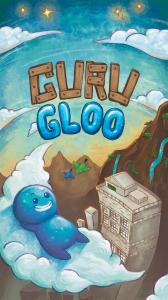 Guru Gloo: Adventure Climb (Unreleased)