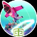 PixWing - Flying Retro Pixel Arcade