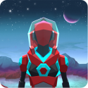 Morphite (Unreleased)