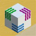 HuleHu Puzzle