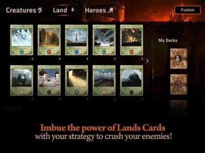 Compendium Of Cards (Unreleased)
