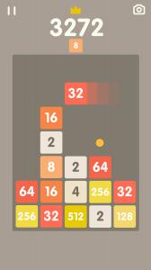 2048 Bricks