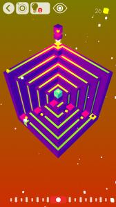 Cube Rogue