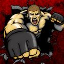 Gangster Clash: Mafia Fighter